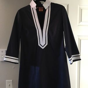 Tory Burch Tunic Dress size 6